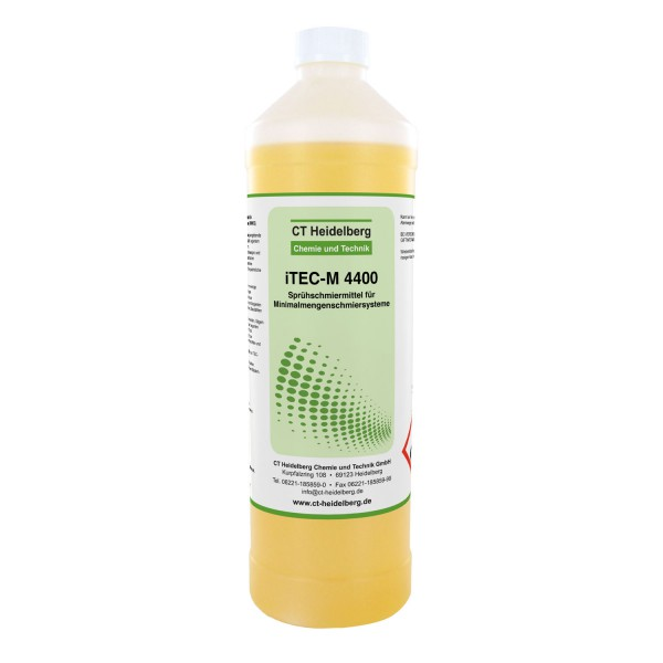 iTEC-M 4400_Sprühöl für MMKS_1L-Flasche