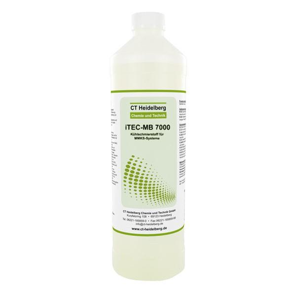 iTEC-MB 7000_1 L-Flasche
