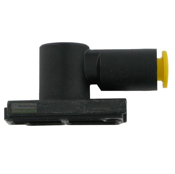 iTEC-Koaxialadapter_rechtwinklige Ausführung