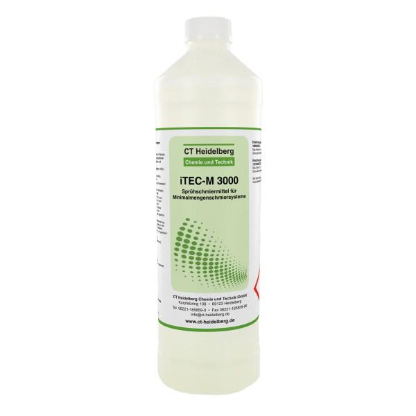 iTEC-M 3000_Spruehoel für MMKS_1L-Flasche