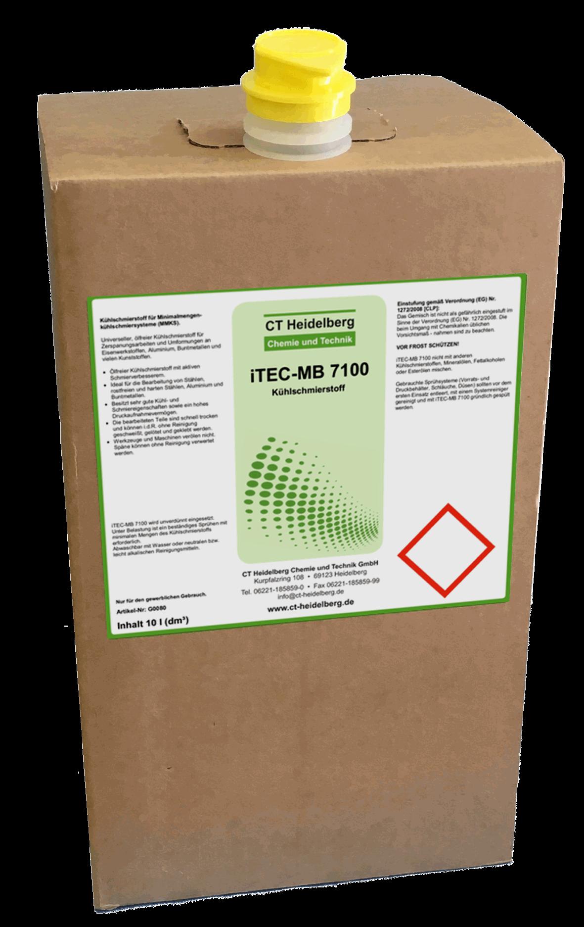iTEC-MB_7100_10L-Bag-in-Box