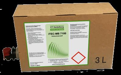iTEC-MB 7100_3 L-Bag-in-Box