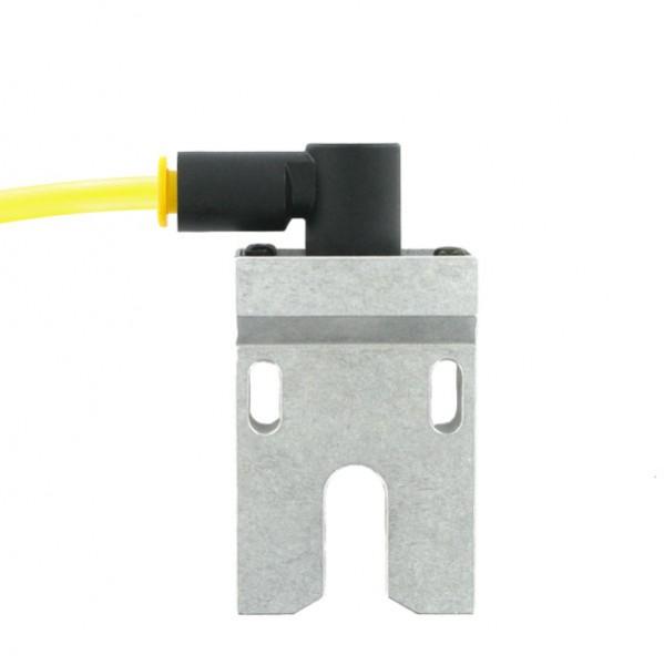 iTEC-Düsenschlauchpaket iTEC-DA-XB zum Sägen