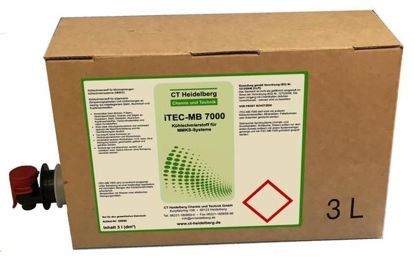 iTEC-MB 7000_3 L-Bag-in-Box