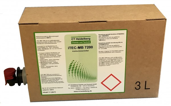 iTEC-MB_3L_Bag-in-Box